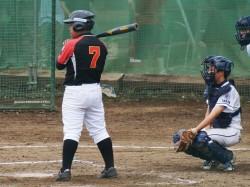 11_kobayashi