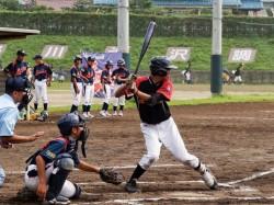 5_nakamoto