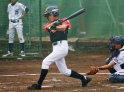7_nishida