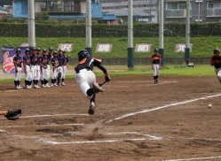 play_3